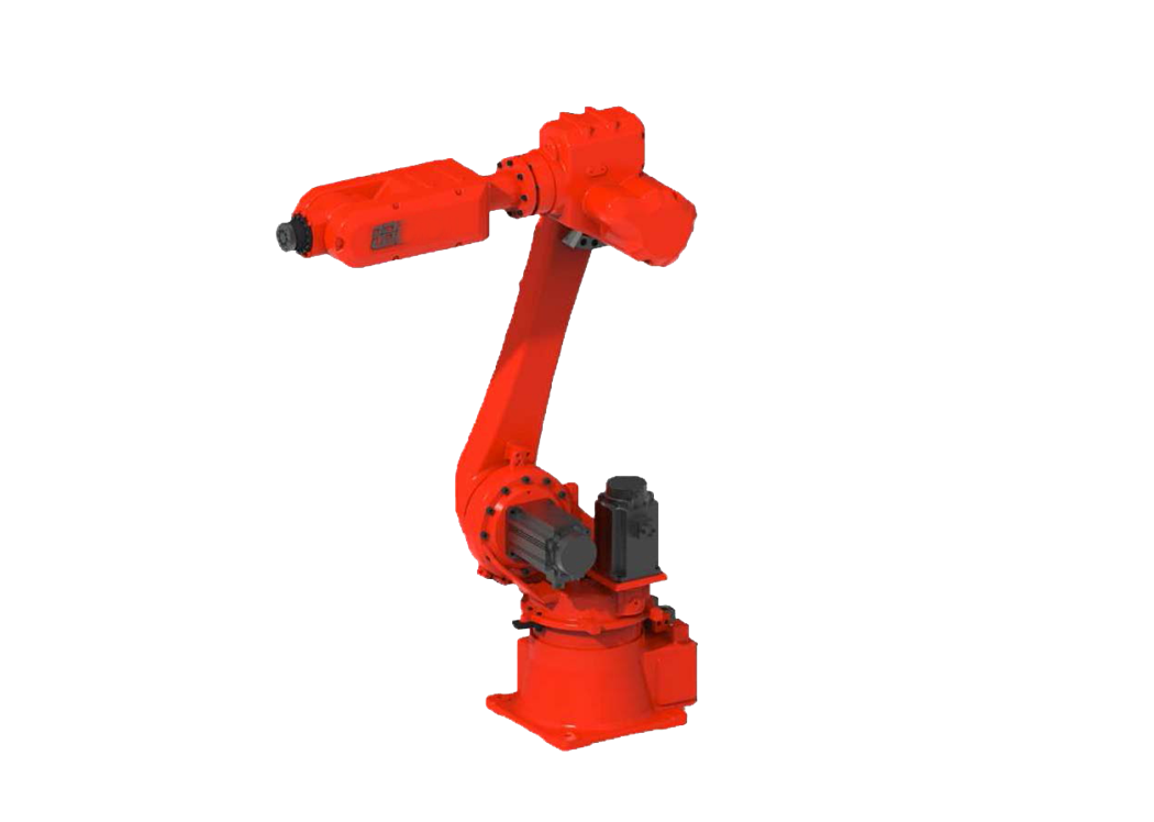 6 axis 20kg payload indsutry robot