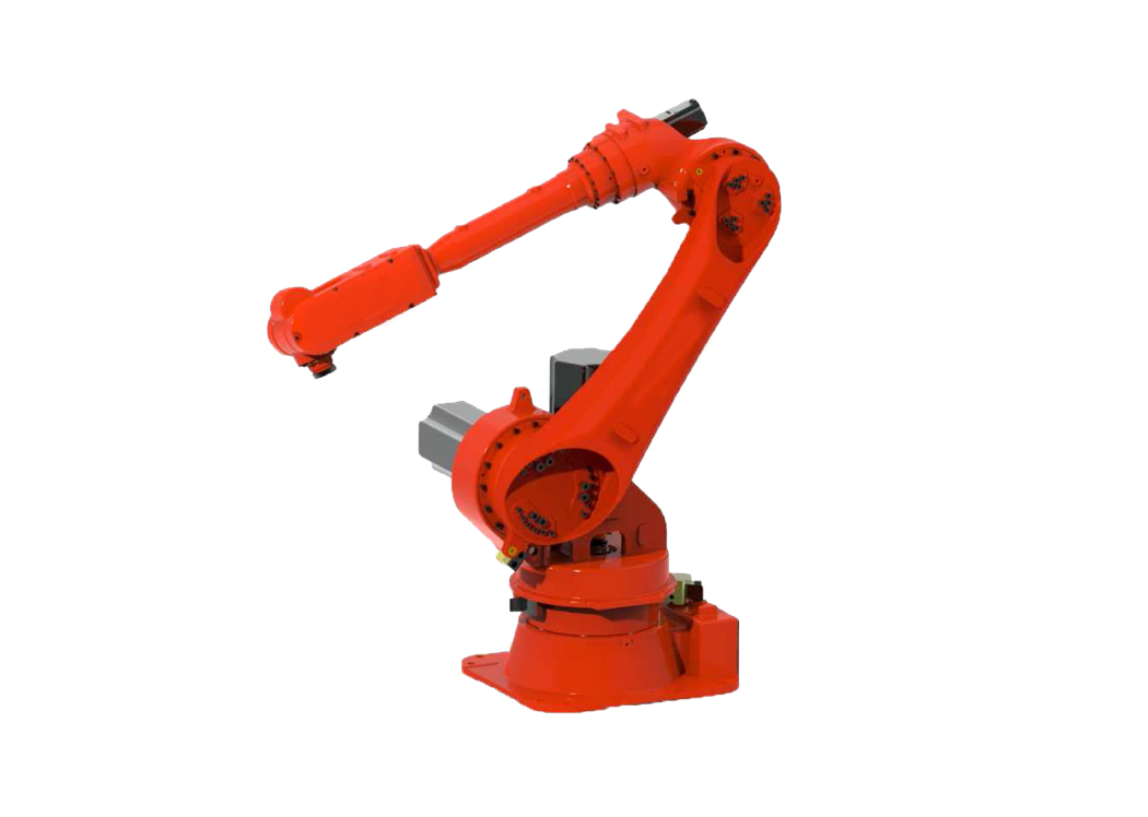 Industry Robot_30kg Payload